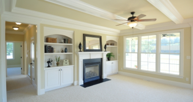 Carpet Cleaning Carlsbad Page Title Ultra Brite Carpet