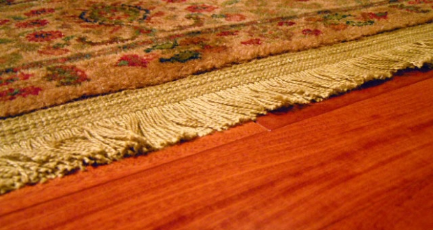 Blog Page Title Ultra Brite Carpet Cleaning Carpet