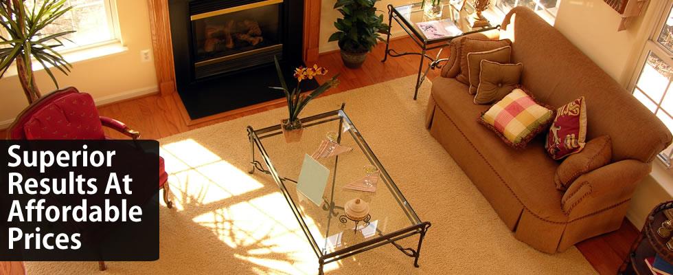Ultra Brite Carpet Cleaning Carlsbad Ca Ultra Brite